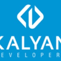 kalyandevelopers