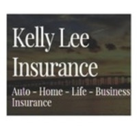 Kelly Lee Insurance