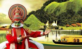 Kerala Tour Package Guide