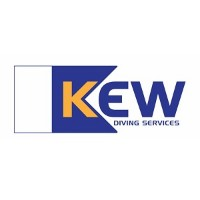 Kew Diving Services