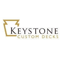 Keystone Custom Decks
