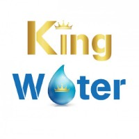 KingWater Aosmith
