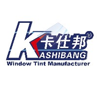 KSB window film Material Co., LTD