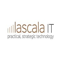 LaScala IT Solutions | Outsourced & Co-Managed IT Services