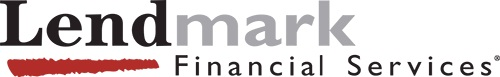 Lendmark Financial Services, LLC
