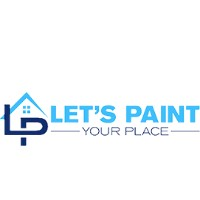 Lets Paint Your Place