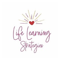 Life Learning Strategies