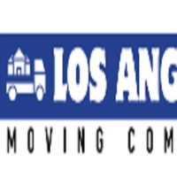 Los Angeles Moving Company