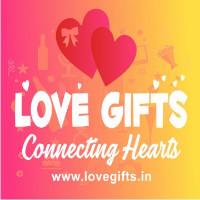 LoveGifts.in