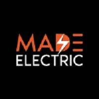 Made Electric
