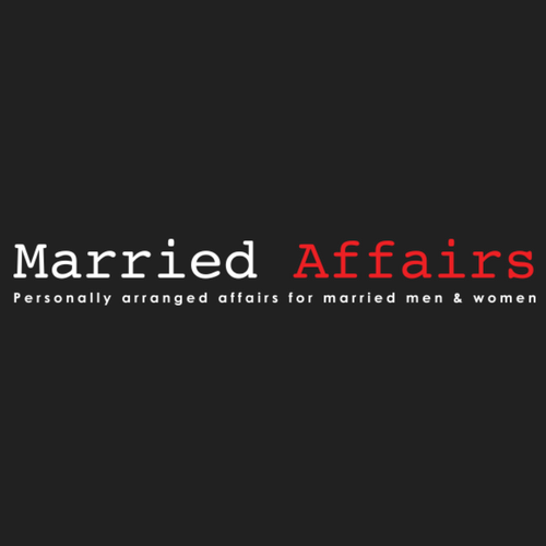 Married Affairs Pty. Ltd.