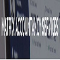 Matrix Accountancy Services