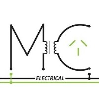 MC Electrical