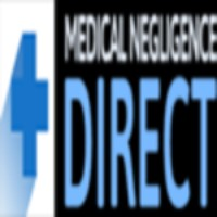 Medical Negligence Direct
