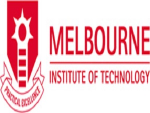 Melbourne Institute of Technology Pty Ltd