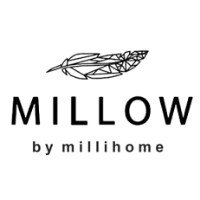 Millow Corporation
