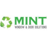 Mint Window & Door Solutions