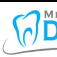 Mission Hill Dental