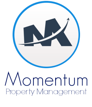 Momentum Property Management
