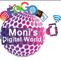 monis digital world