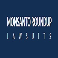 Monsanto Roundup Lawsuits