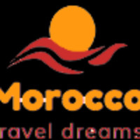moroccotraveldreams
