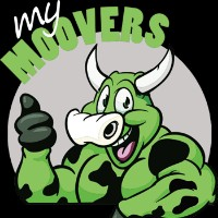 Moving Companies - My Moovers