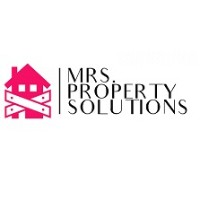 Mrs. Property Solutions