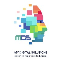 My Digital solutions