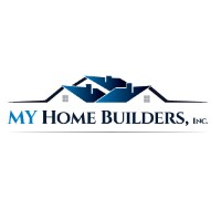 MY Home Builders, Inc
