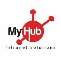 Myhub Intranet
