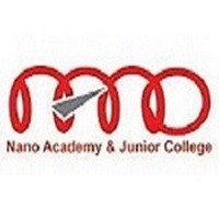NanoEducation