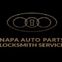 NAPA Auto Parts Locksmith Service