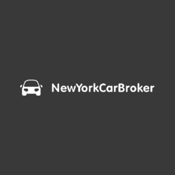 New York Car Broker