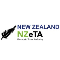New Zealand Electronic Travel Authority
