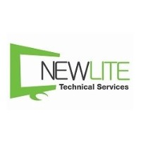 Newlite IT Solutions