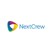 NextCrew Corporation