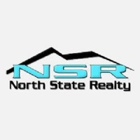 North State Realty