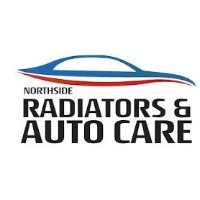 Northside Radiators and Auto Care