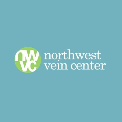 Northwest Vein Center