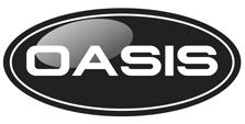 Oasis Limousines