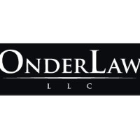 Onder Law