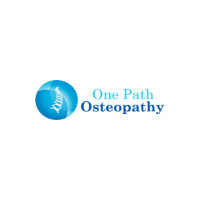 One Path Osteopathy Hornsby
