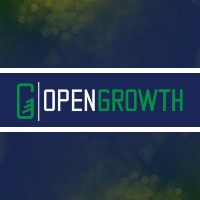 Open Growth