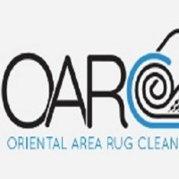 Oriental Area Rug Cleaning - Brooklyn