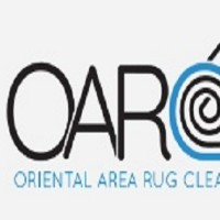 Oriental Area Rug Cleaning - New York