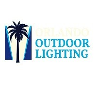 Orlando Outdoor Lighting Company