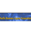 Pacific Business Capital Corporation