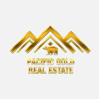 Pacific Gold Real Estate