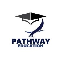 Pathway Education